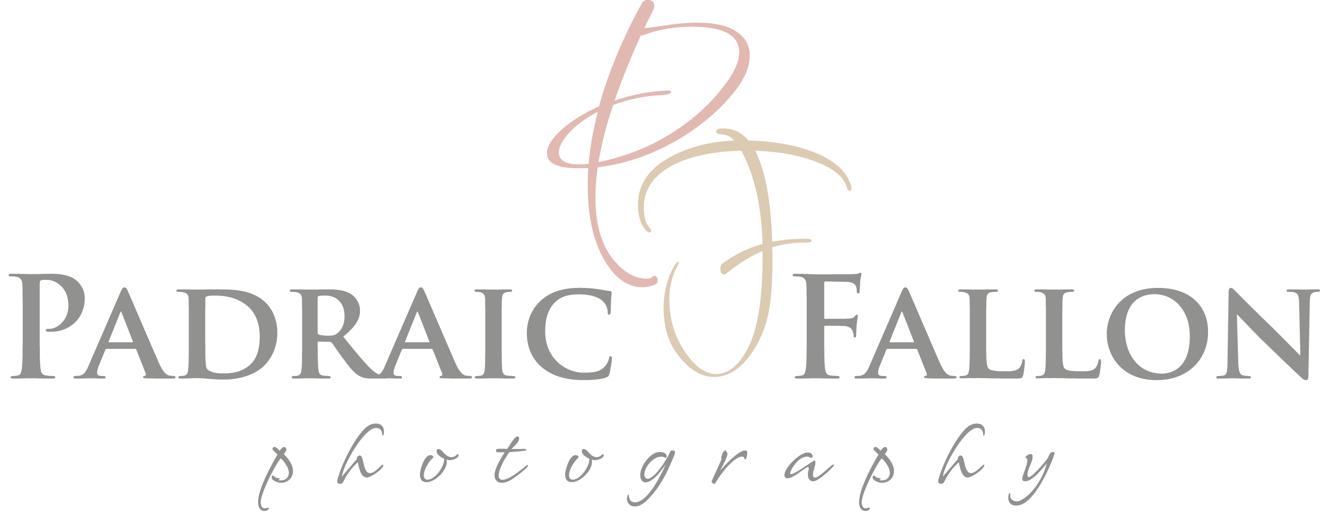 Wedding Photographers Galway, Padraic Fallon photography